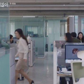 Jaehyun K커뮤니티